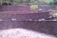 walls36
